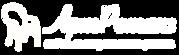 Новый лого white.png