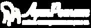АртРотанг - мебель из искусственного ротанга