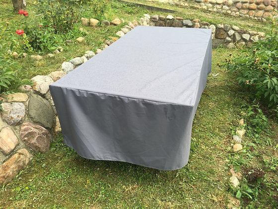 Чехлы для мебели из искусственного ротанга