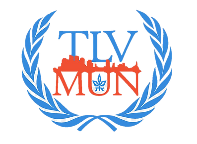 tlvmun logo edited 2.png