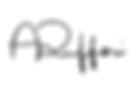 Bigger signature for mun.png