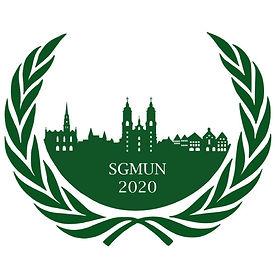 St. Gallen Logo.jpg