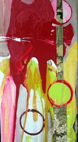 Abstraktes II