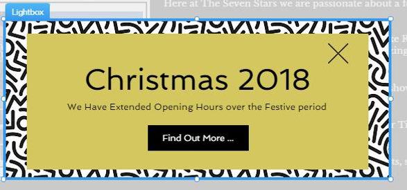 xmas hours 2018 lightbox.JPG