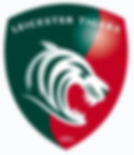 Tigers Logo White Background.JPG