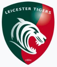 Tigers Logo White Background.JPG