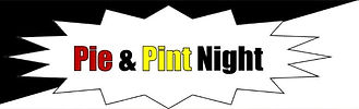 Pie & Pint Night Header.JPG