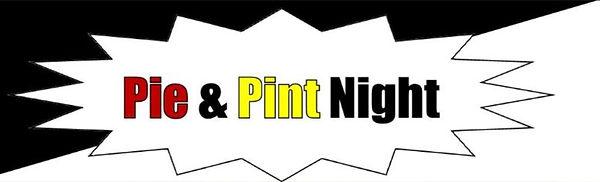 Pie & Pint Night Header.JPG