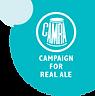 New CAMRA Logo.png