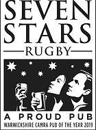 Seven Stars Rugby (CAMRA) logo.jpg