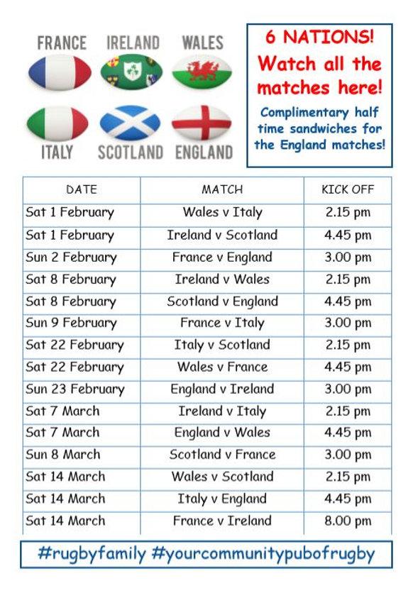 6 nations 2020 Schedule.JPG
