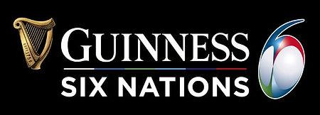 6 Nations Logo 2020.JPG