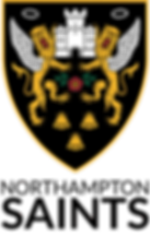Northampton Saints Logo.png