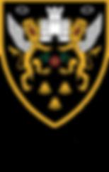 Northampton Saints Logo.png