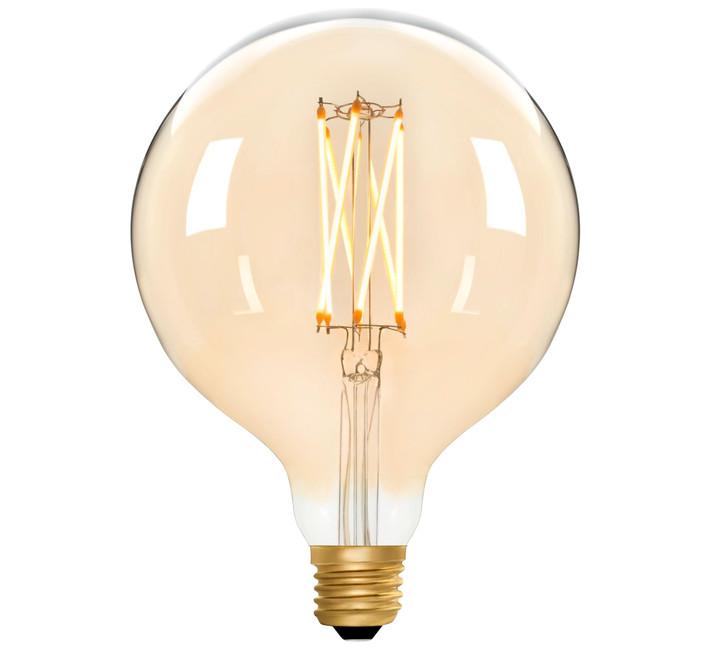 G125 Globe Amber 6w E27 2000k ON.jpeg