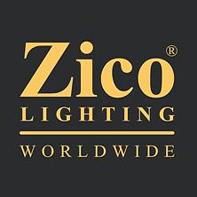 CDS Supplier Images-Zico-Logo-Colour.png