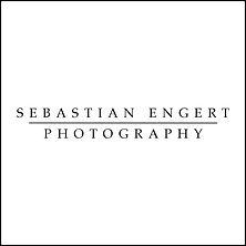 CDS Supplier Images-Sebastian Engert-Log