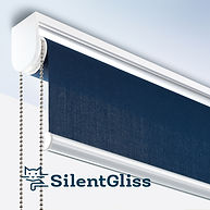 Silent Gliss With Logo.jpg