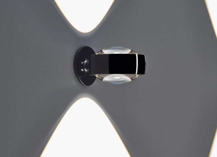 Sento_LED_verticale_D-01.Medium.Full.jpg