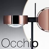 Occhio With Logo.jpg