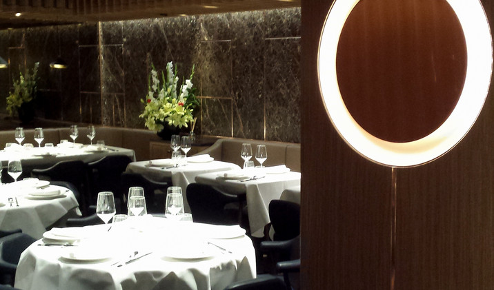Chai Wu Restaurant 003-150305.Full.jpg
