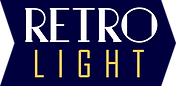 Retrolight Full Colour Logo.png