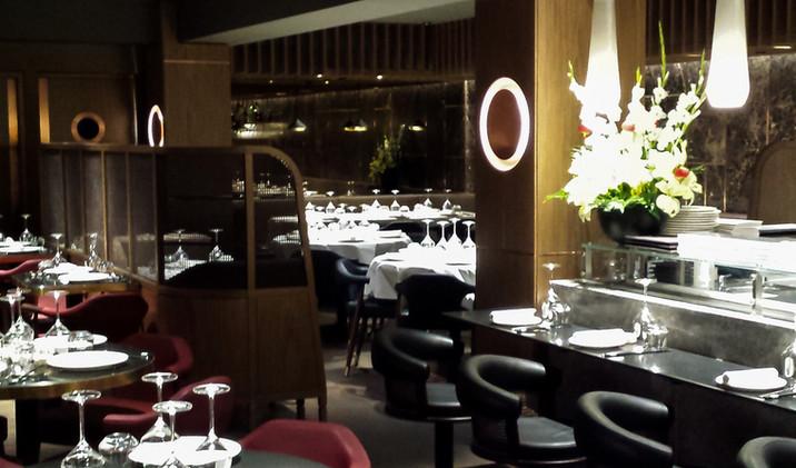 Chai Wu Restaurant 002-150305.Full.jpg