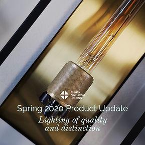 FDL Spring 2020 Product Update-2.jpg
