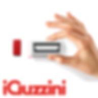 iGuzzini With Logo.jpg