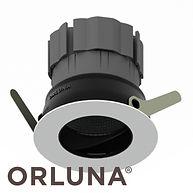 Orluna With Logo.jpg