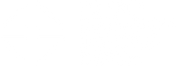 XOM-Brand-Resources-FDL-Stationery-Logos