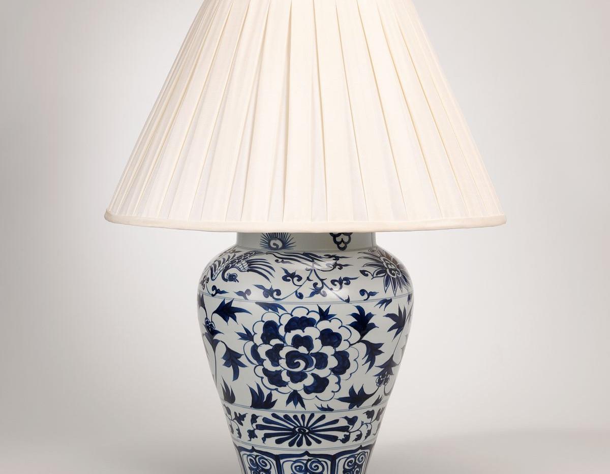 FDL Suppliers-Lighting Decorative-Vaugha