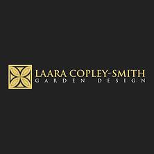 FDL Partners-Laara Copley-Smith-Logo 1.j