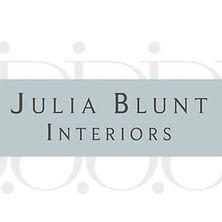 JB Logo Square v2.jpg