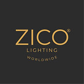 CDS-Images-Zico-Logo-Black-Gold.jpg