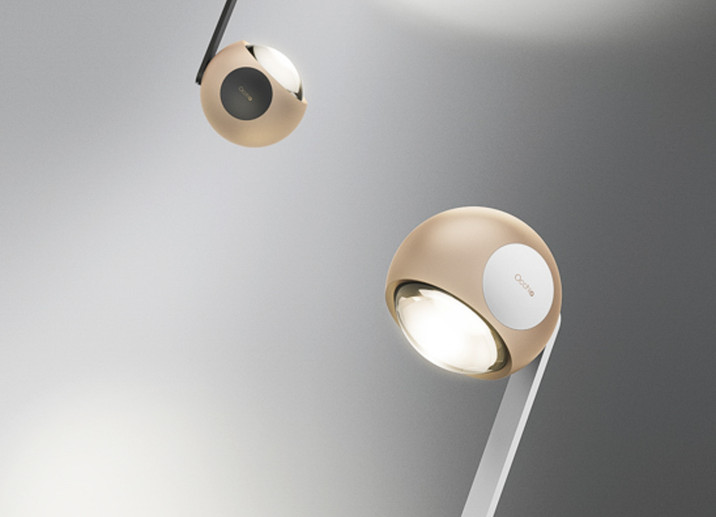 product-io_3d_soffitto_lettura_gold-1.Me
