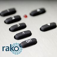Rako With Logo.jpg
