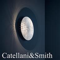 Catellani&Smith.Medium.jpg