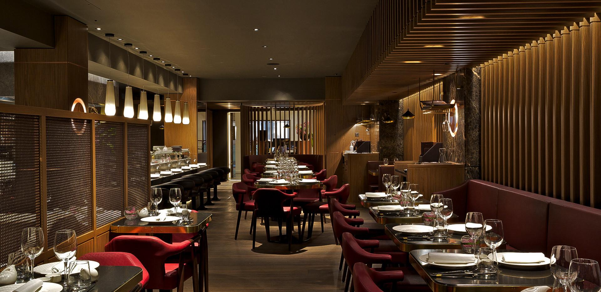 Chai Wu Restaurant 005-160906.Full.jpg