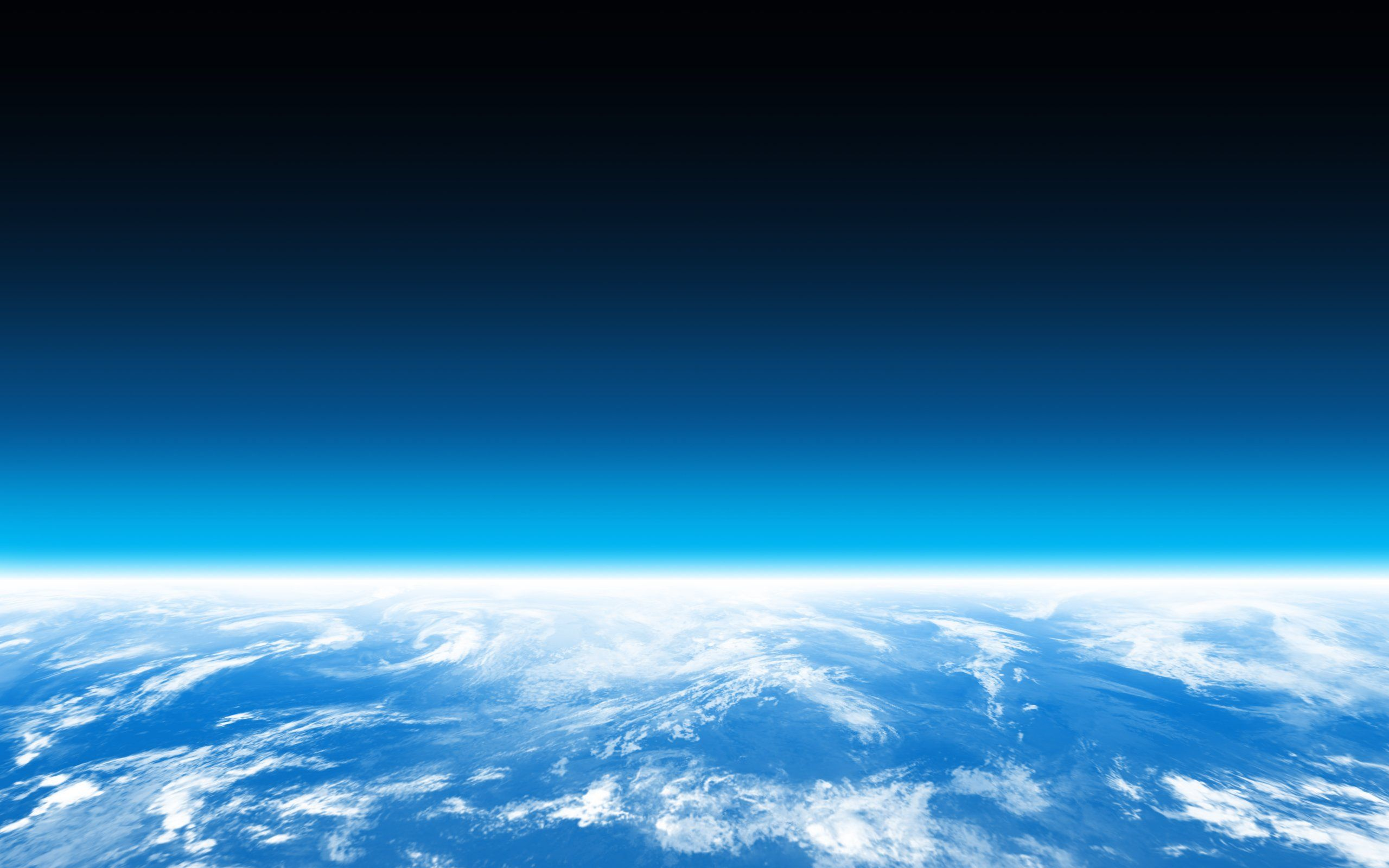 宇宙、地球、地平線.jpg