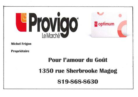 Provigo_edited.png