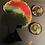 Thumbnail: Afro Girl Tray