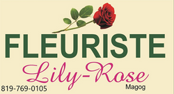 Lily-Rose