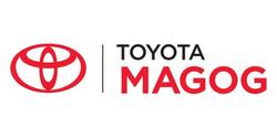 Logo_ToyotaMagog_RGB New