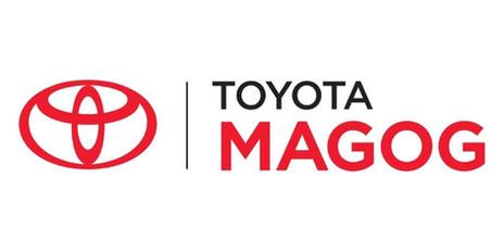 Logo_ToyotaMagog_RGB New.jpg