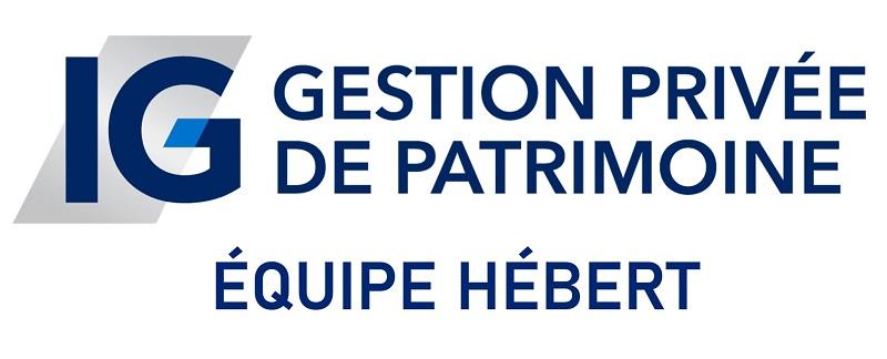 Logo Équipe Hébert