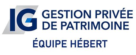 Logo Équipe Hébert.jpg