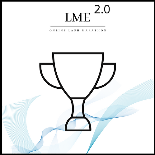 Volume entry LME  2.0