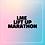 Thumbnail: LME Lift Up Marathon