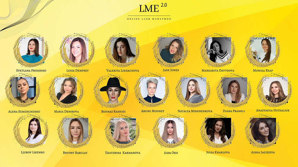 LME 2.0 Photoshpp file.png